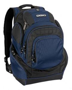 OGIO 108091 Mastermind Pack