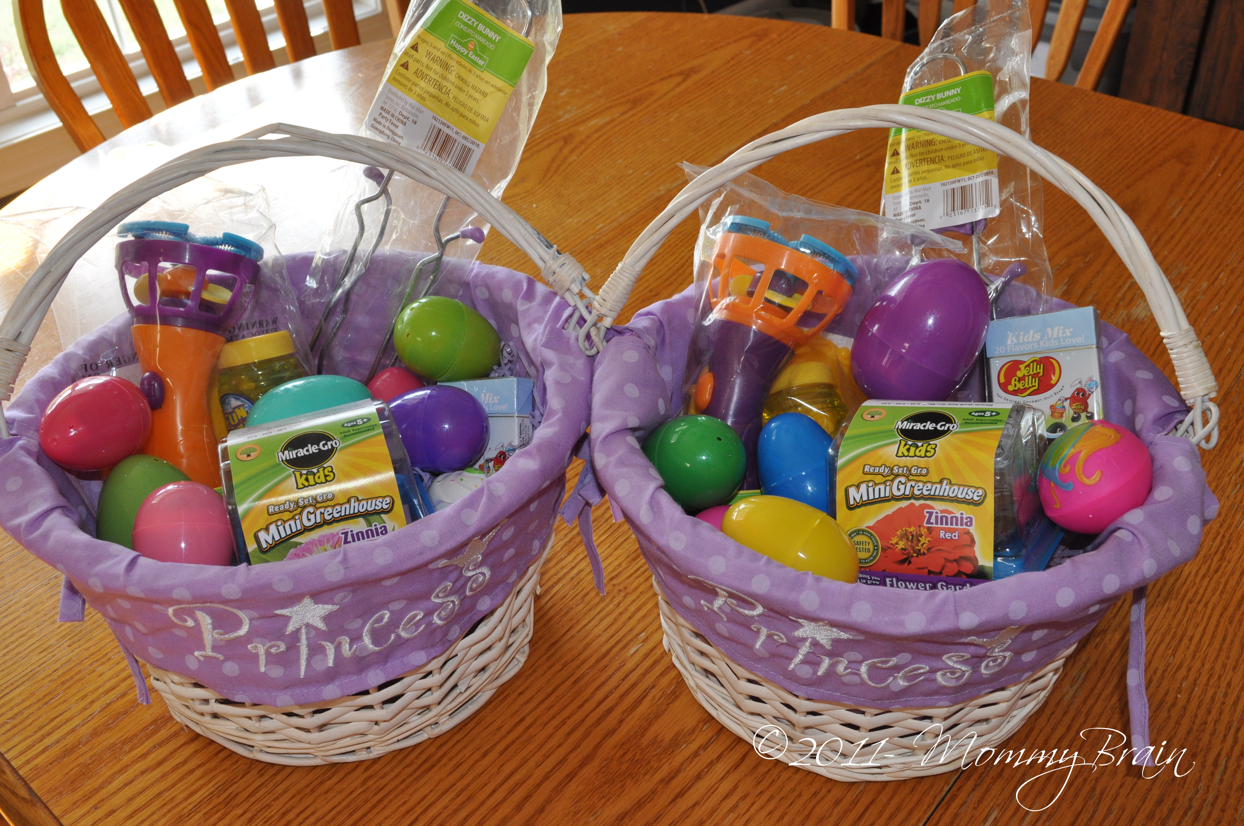 Easter day welcome to nyfifth basket 666666666 negle Images