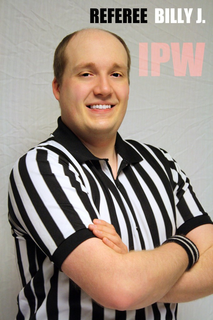 Uniforms sexy referee