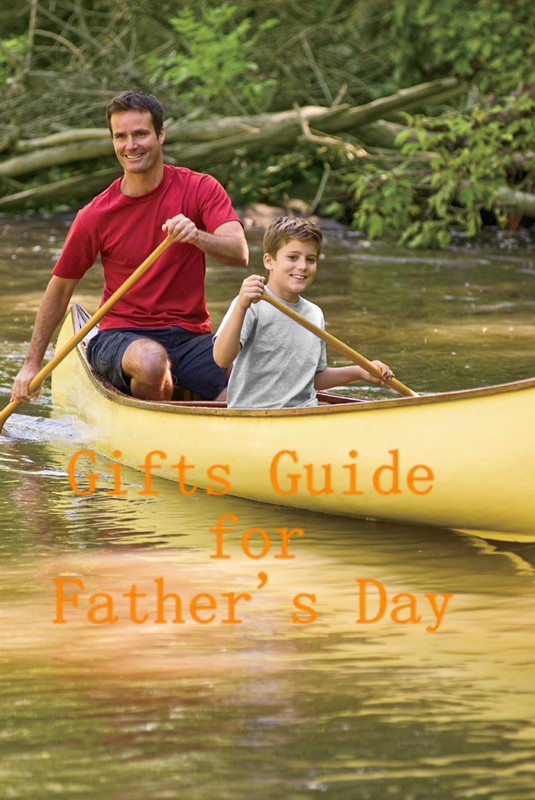 nyfifth-father's-day-Gift-guide