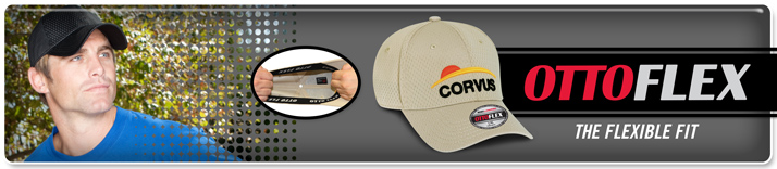 c840fbd5c Kick off the Summer with OTTO Cap | NYFIFTH BLOG