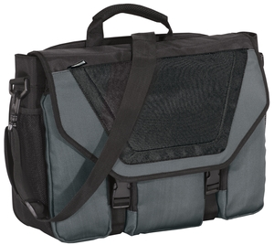 nyfifth-port-authority-messenger-briefcase-BG51