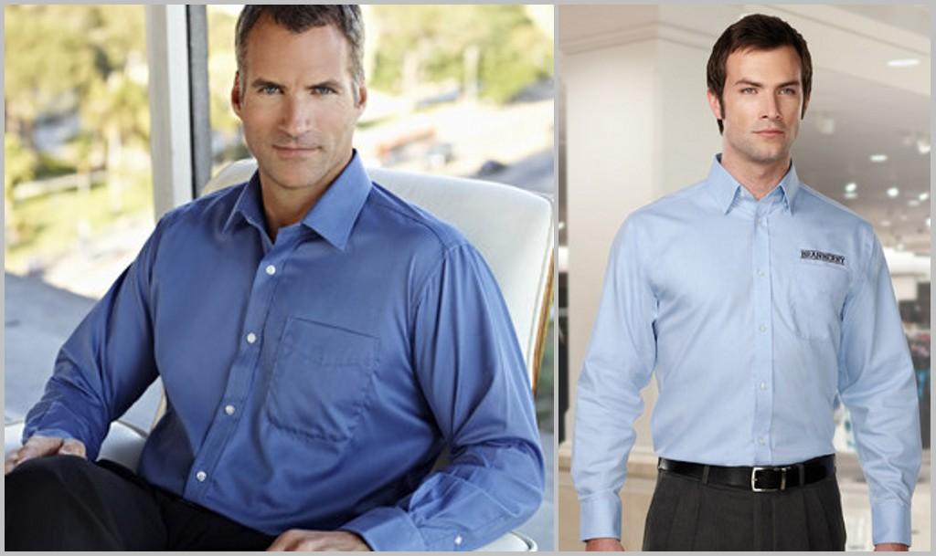 nyfifth-tri-moutain-men's-poplin-shirt