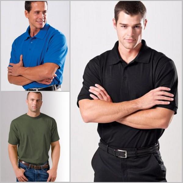 nyfifth-zorrel-men's-shirt-polo