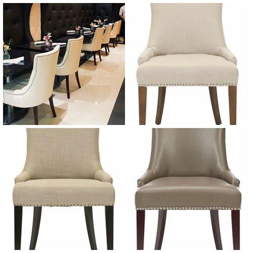 nyfifth-safavieh-becca-dining-chair-mcr4502