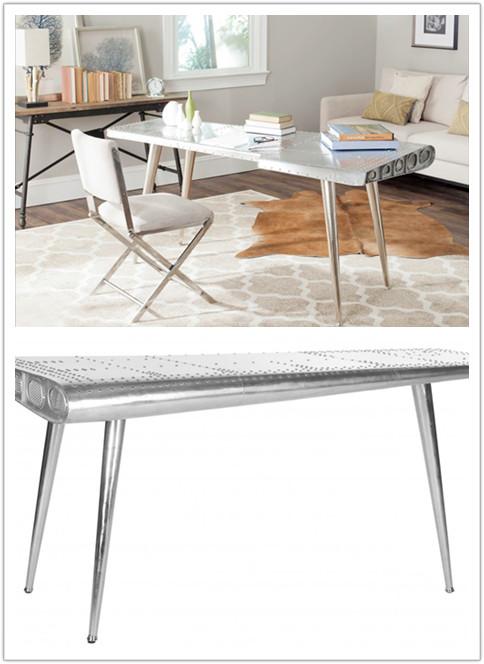 nyfifth-safavieh-console-table-fox7202a