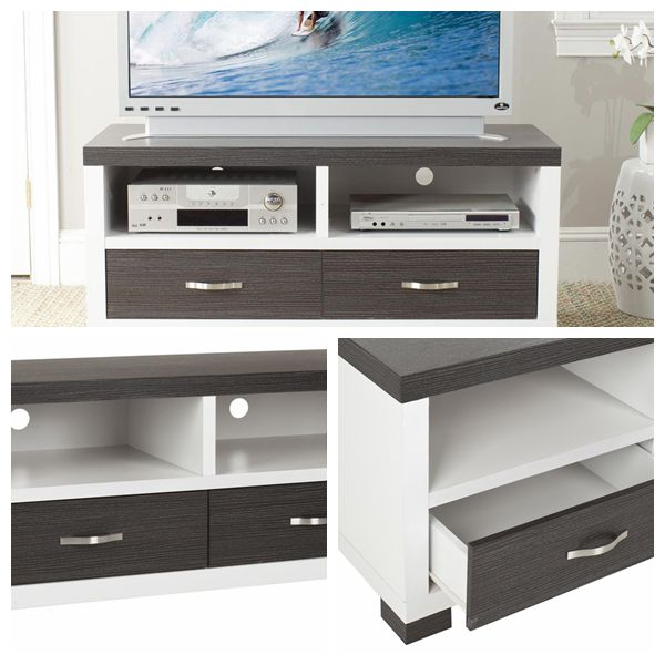 nyfifth-safavieh-tv-cabinet