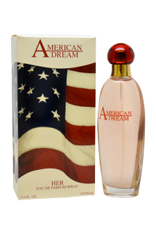 nyfifth-american-fragrances-american-dream-edp-spray-women-W-3472