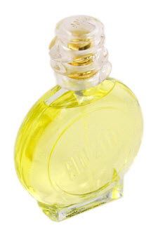 nyfifth-giorgio-beverly-hills-90210-edp-spray-women-3.4-oz._1114-B-W-1806