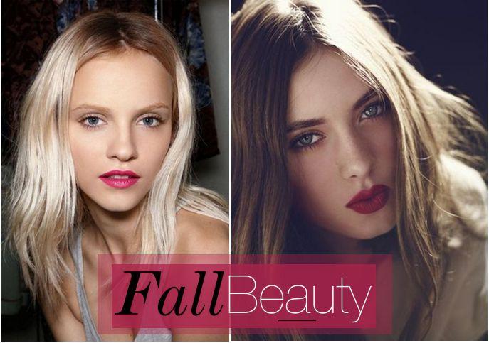 nyfifth  fall beauty for women