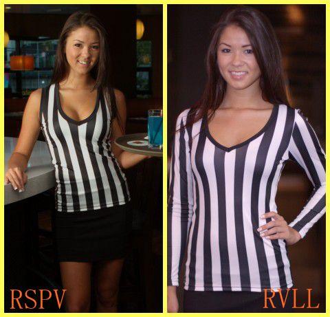 nyfifth-brightline-ladies-referee-shirt