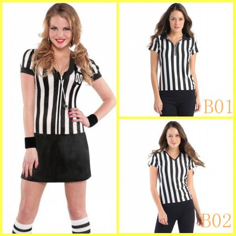 nyfifth-in-your-face-womens-referee-shirt