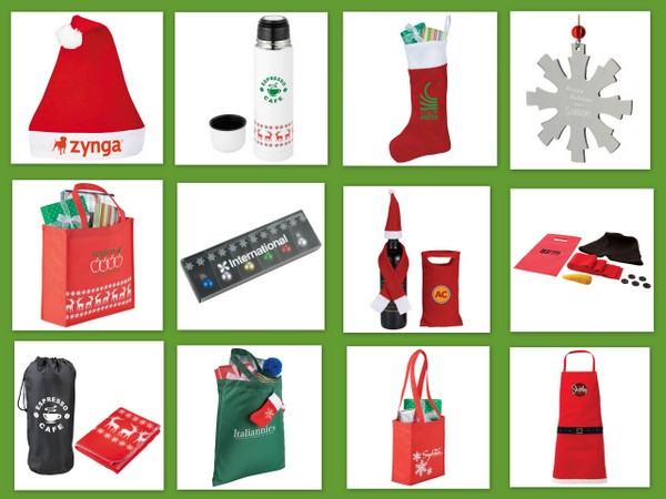 Corporate holiday gifts for employees nyfifth