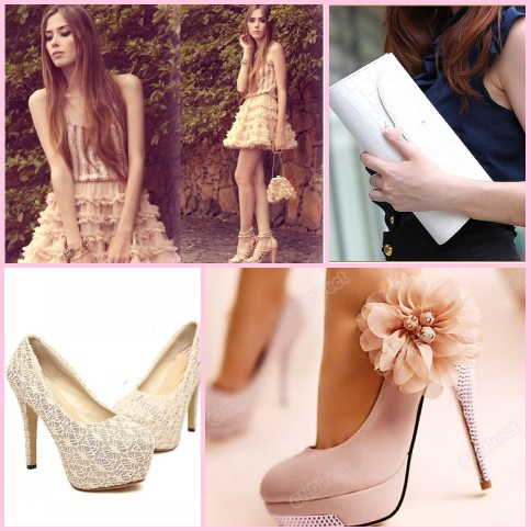 nyffith-wedding-party-outfit