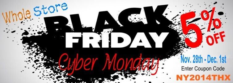 nyfifth-black-friday-cyber-monday-sale
