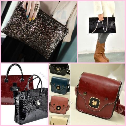 nyfifth-dinner-evening-party-handbag