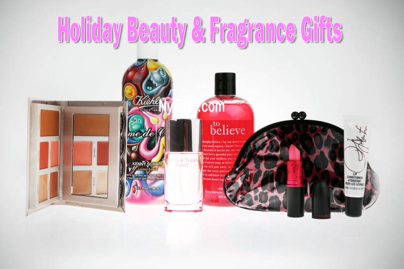 nyfifth-holiday-beauty-and-fragrance-gifts