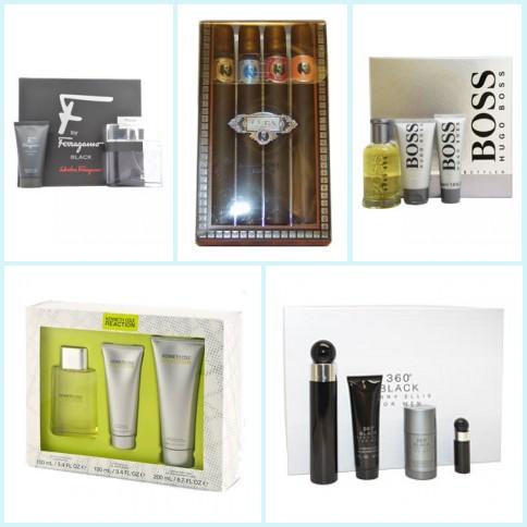 nyfifth-mens-gift-sets