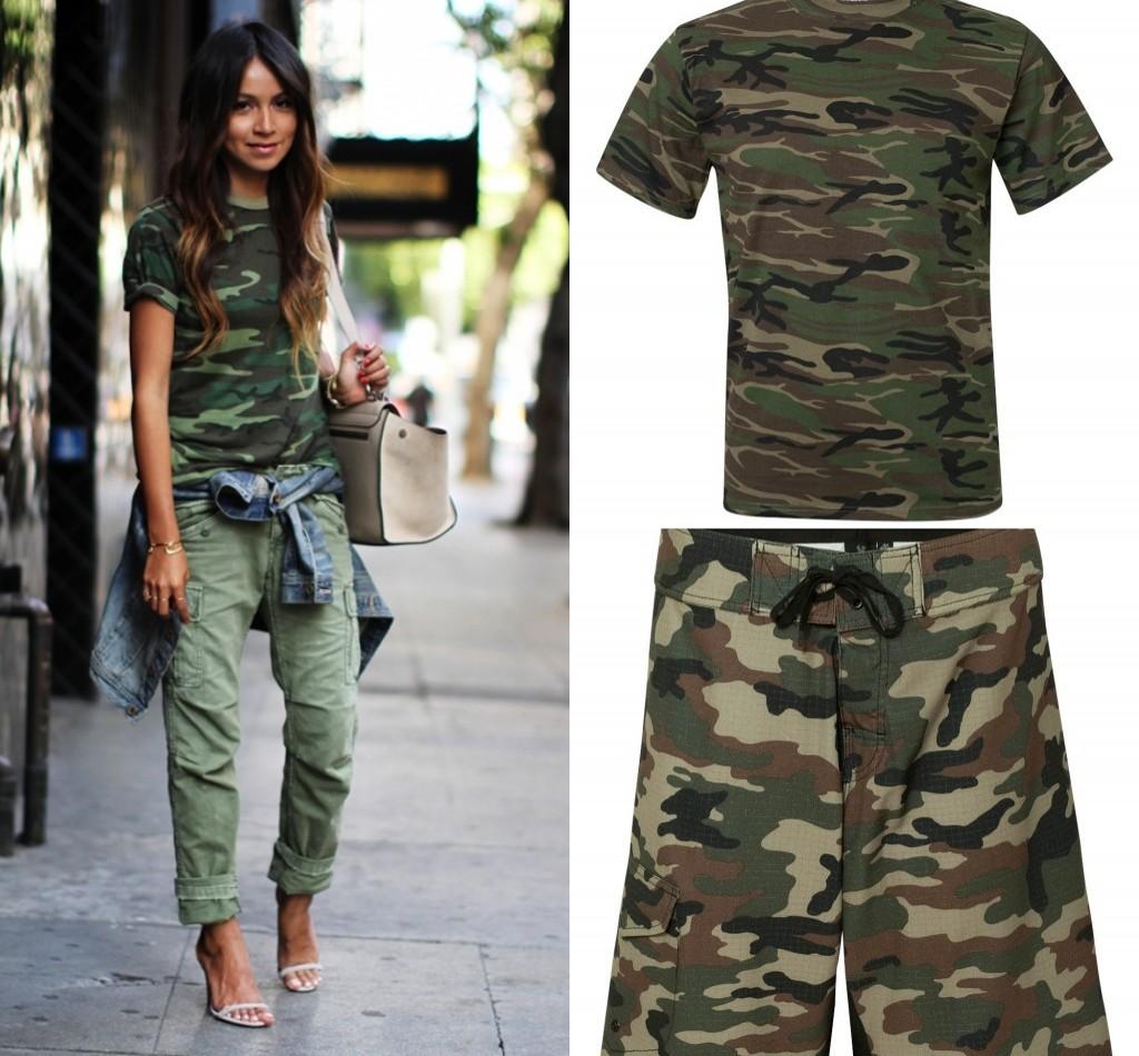 nyfifth-military-pants