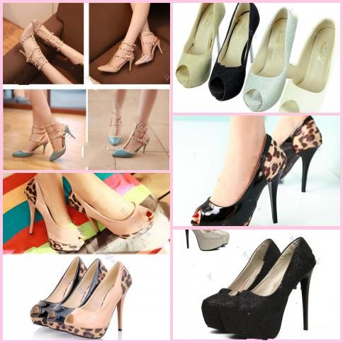 nyfifth-party-high-heel-pumps