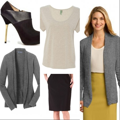 nyfifth-thanksgiving-outfit