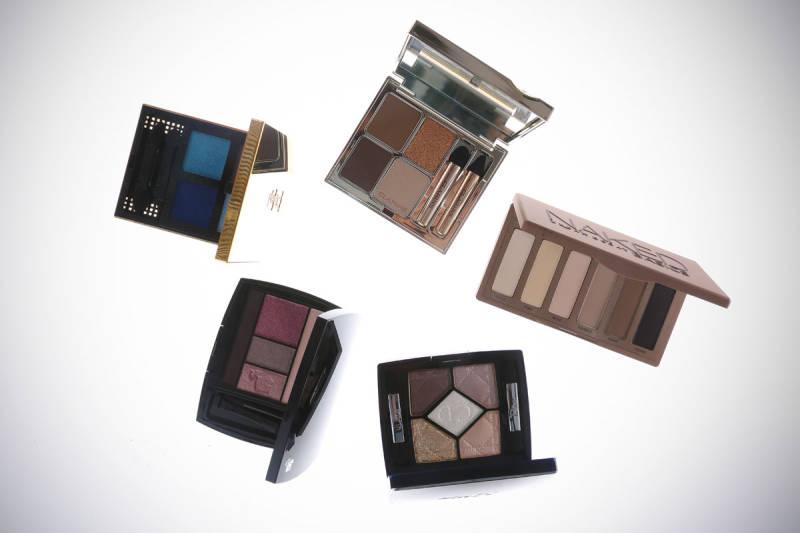 nyfifth-women-eyeshadow-palettes