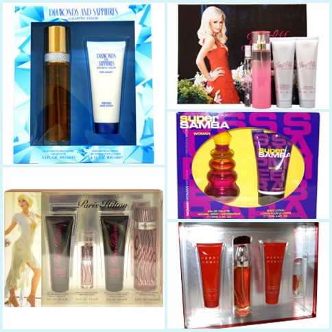 nyfifth-women-gifts-sets