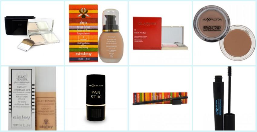 nyfifth-women-makeup-gifts