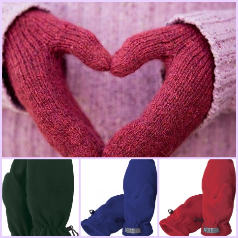 nyfifth-ash-city-poly-fleece-mittens