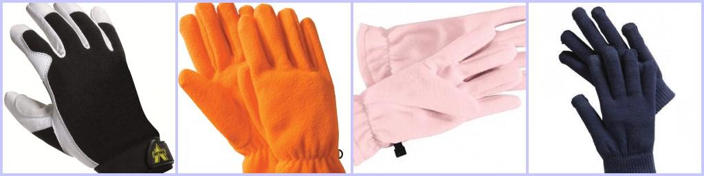 nyfifth-fleece-gloves