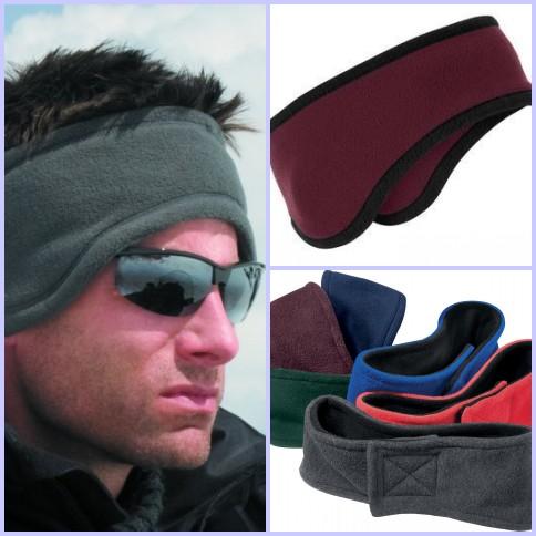 nyfifth-fleece-headband