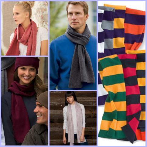nyfifth-fleece-scarves