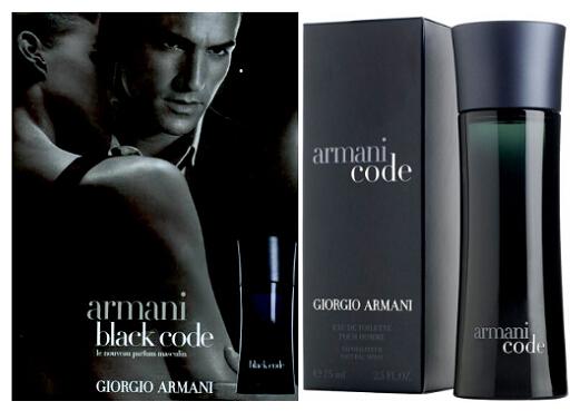 nyfifth-giorgio-aemani-armani-code-for-men