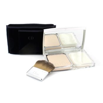 nyfifth-christian-dior-diorskin-nude-compact-nude-glow-versatile-powder-makeup-spf10-010-ivory-women-0.35-oz_1061-B-W-C-4051