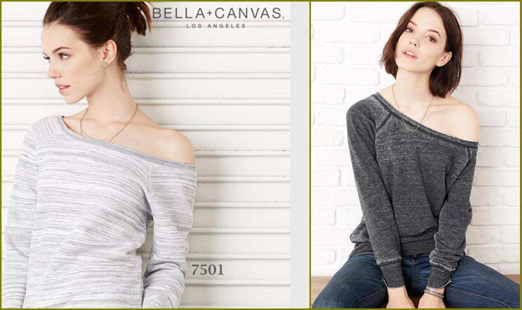 nyfifth-bella-7501-ladies-triblend-slouchy-wide