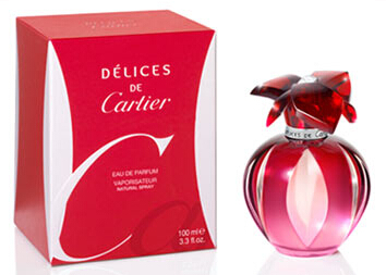 nyfifth-cartier-delices-de-cartier-edt-spray-women-3.3-o
