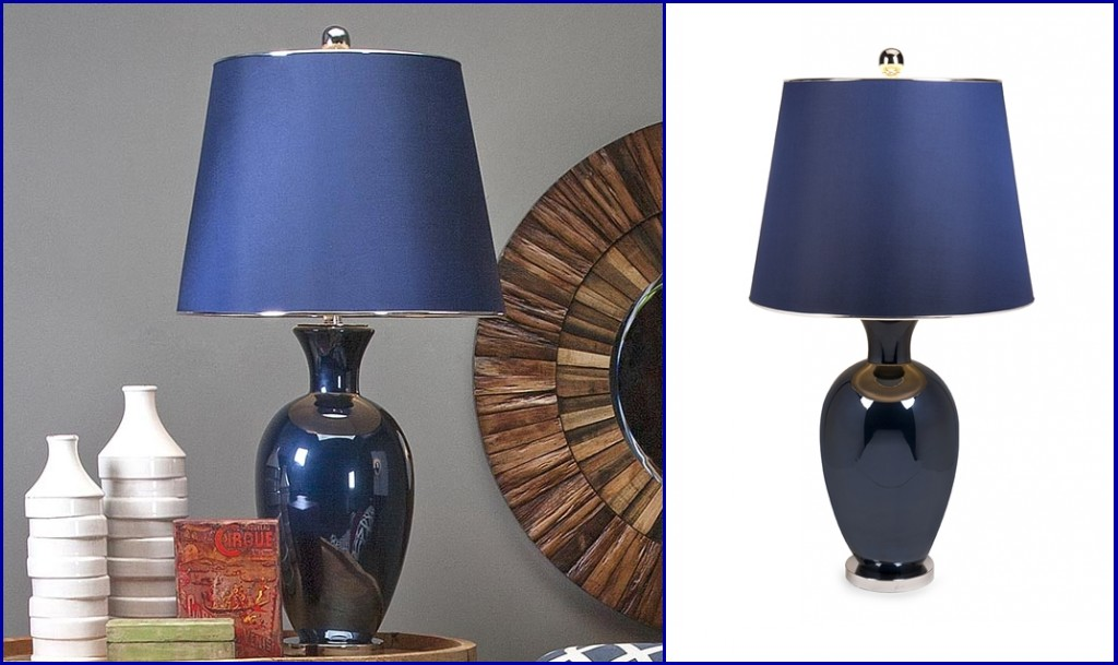 nyfifth-imaxcorp-86602-strasbourg-glass-table-lamp