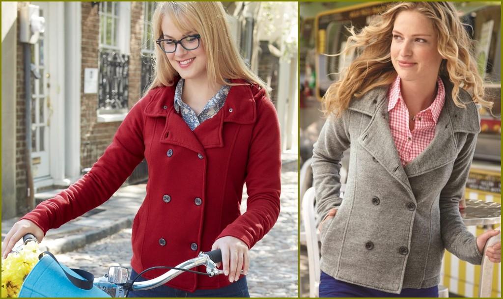 nyfifth-independent-trading-co.prm350pc-juniors-fleece-coat