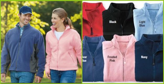 nyfifth-rivers-end-ladies-microfleece-jacket