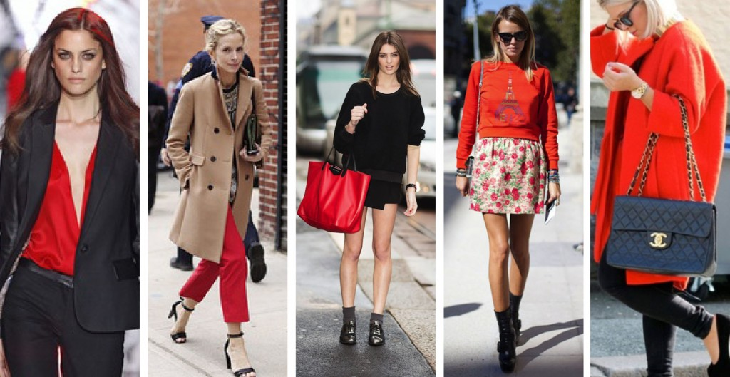 What To Wear For A Valentine S Day Date Nyfifth Blog