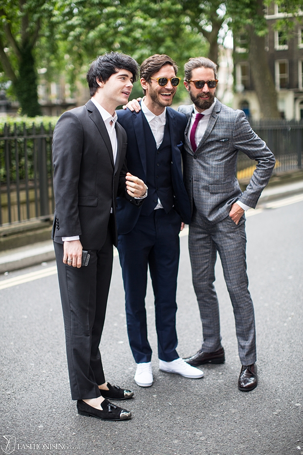 LondonMensDay1StreetStyle5 (1)
