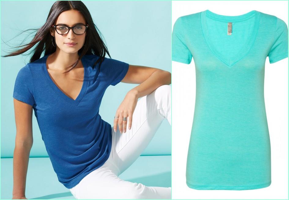 nyfifth-6740-next-level-tri-blend-deep-shirts