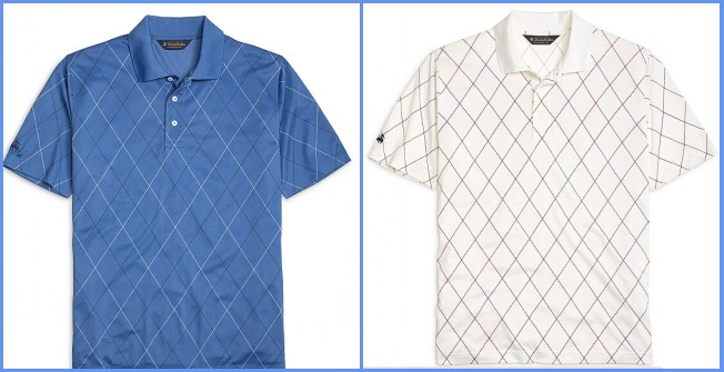 nyfifth-brooks-brothers-BRB-Printed-Argyle-Pique-Polo