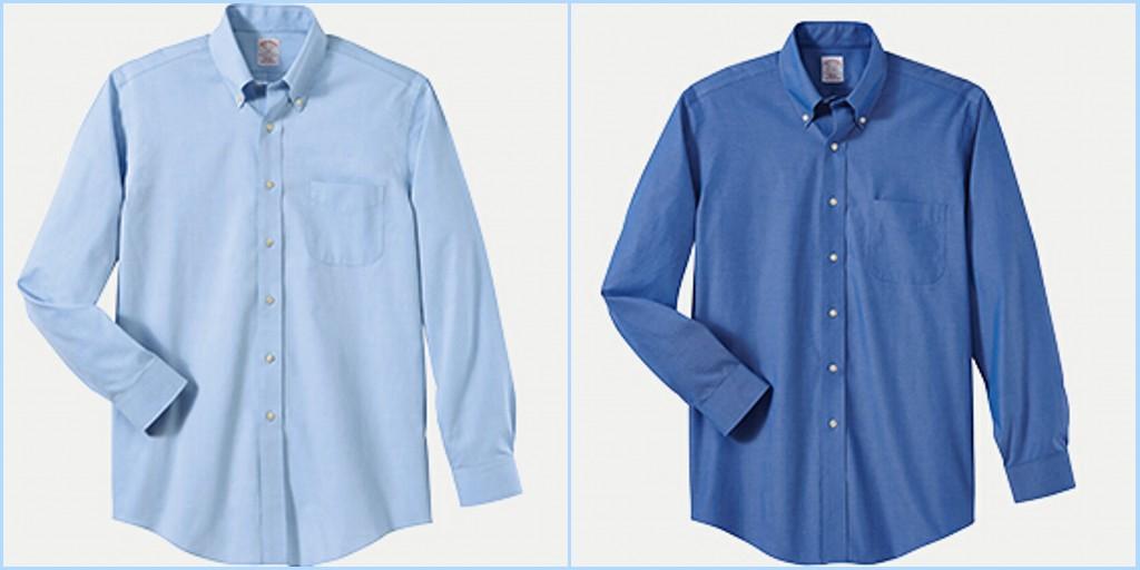 nyfifth-brooks-brothers-Reg-NI-Dress-Shirt