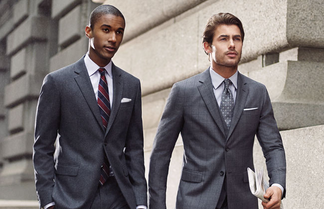 nyfifth-brooks-brothers