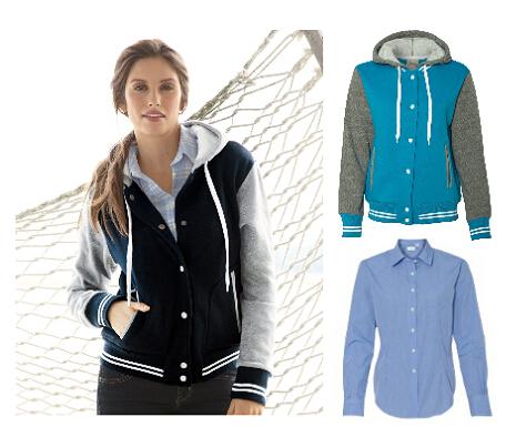 nyfifth-mv-sport-ladies-varsity-sweatshirt-jacket