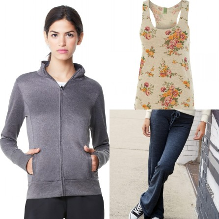 nyfifth-alternative-ladies-lounge-pants