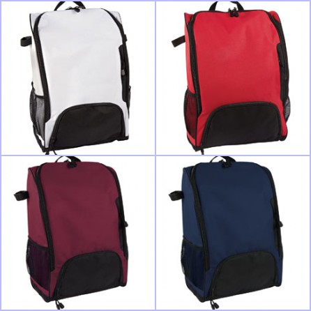 nyfifth-team-365-tt106-bat-backpack