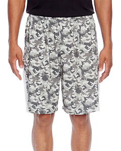 team-365-tt42-mens-all-sport-sublimated-camo-short_A2-1899-TT42_NyFifth