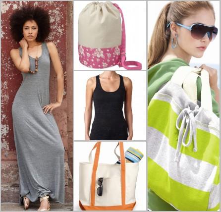 nyffith-summer-outfit-ideas